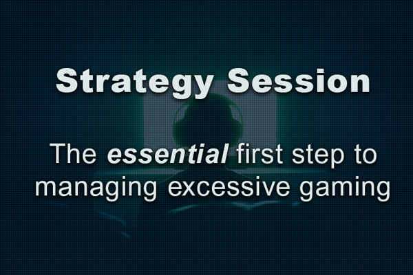 strategysession